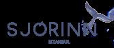 Sjorinn İstanbul